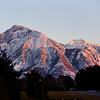 Mt Olympus C