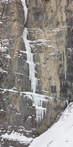 Banff, Nov. 22-25, 2012