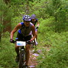 2007 Mountain Bike Races : 2 galleries with 1359 photos