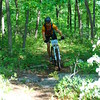 2008 Mountain Bike Races : 3 galleries with 2326 photos
