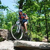 2009 Mountain Bike Races : 3 galleries with 2315 photos