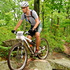 2010 Mountain Bike Races : 3 galleries with 2489 photos