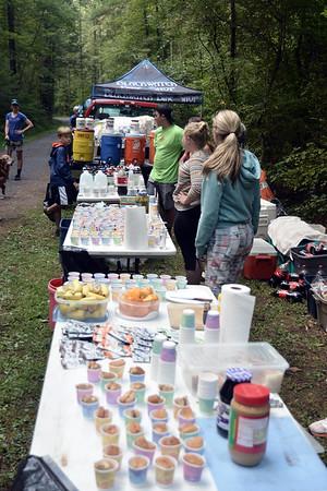 2015  SM100    5   Aid  Station 4
