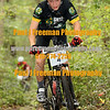 2011 Coal Cracker MASS MTB race : pages 1 - 8 are start of beginner classes, from page 9 on includes some elite & marathon racers, w/the beginners following.  Thanks for looking, and as a thanks to some of my best supporters, I've started to create a gallery that you can download pics from awards, and select race shots (free -separate gallery) best regards, Paul J. Freeman
