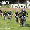 "2014-06-07 Ramseys Revenge MTB : 2014-06-08 - ""Ramsey's Revenge"". All Categories in this one gallery. *Note: Watermarks will NOT show in purchased prints, downloads, or merchandise. All photos COPYRIGHT of Paul J Freeman Photography. (no copying to facebook, blogs..or any digital or printed form...Thanks for looking, and if any questions please find the ""contact"" button at page bottom. Thanks!"