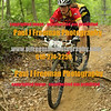 2011-06-05 Iron Hill Challenge MTB-Beginner MASS MTB : Marathon class starts are in first rows, and marathon racers photos on the course are mixed in with the beginner classes (pics are not sorted by class,  but shown in order taken)