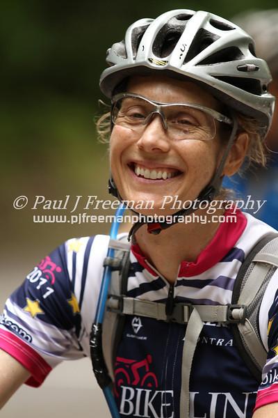 IMG_4524  Sue Mrugal - Bike Line