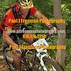 2011-06-18 Guys Neshaminy Sport MASS MTB :