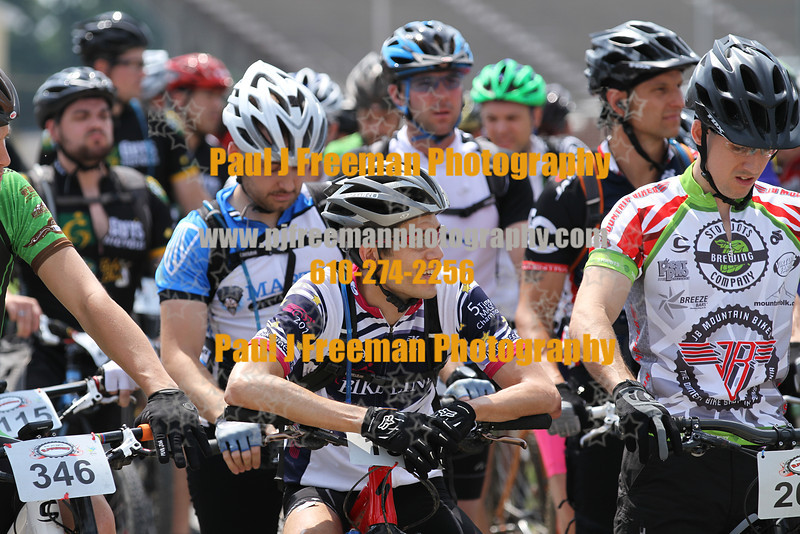 IMG_5155  Curtis Miller #196 Bike Line
