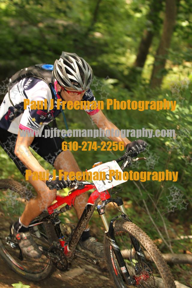 IMG_5444 Curtis Miller (Bike Line) #196