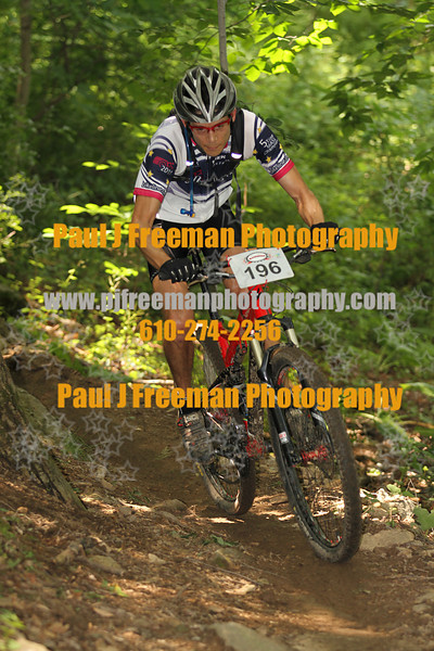 IMG_5443 Curtis Miller (Bike Line) #196