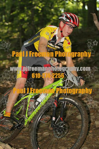 IMG_5085 James Halbleib