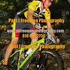 2011-06-18 Guys Neshaminy Beginner MASS MTB :