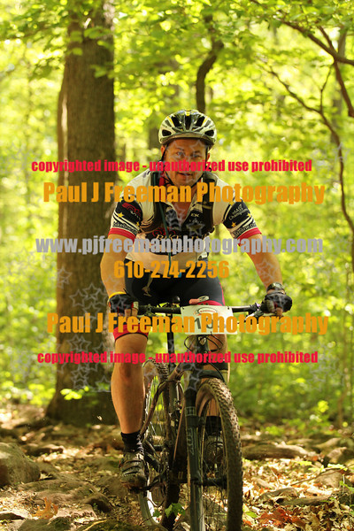 IMG_0960_bike line