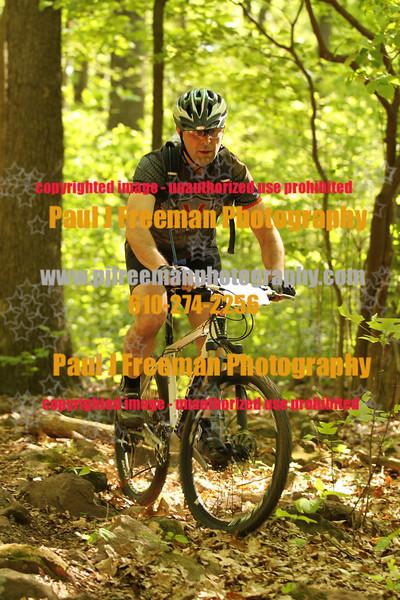 IMG_0891  Michael Carcanague