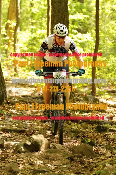 IMG_0982_bike line