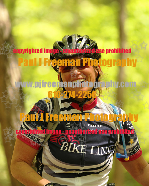 Thanks for the SMILE !!!   ;)   Here is another young lady that simply loves to race her bike !!!