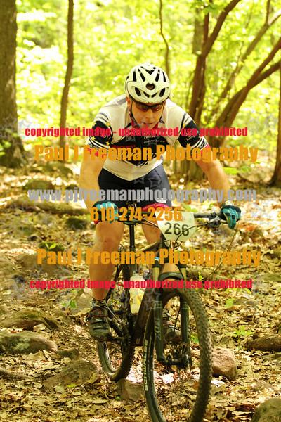 IMG_0983_bike line