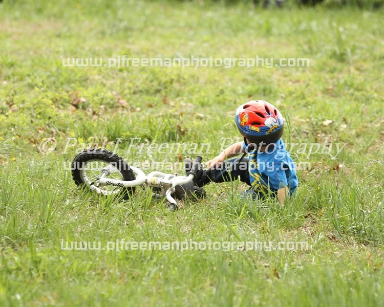 IMG_0473_Peewee Racer_02