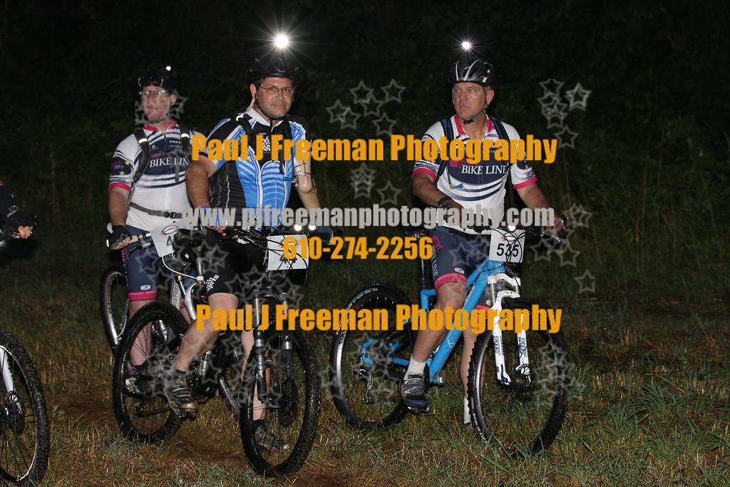 IMG_7906  Alan Sindoni (44), and Jim Brown (535)