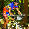 2011-09-18 Bear Creek MASS Sport/Expert : Bear Creek mountain bike racing - MASS MTB series - September 18, 2011