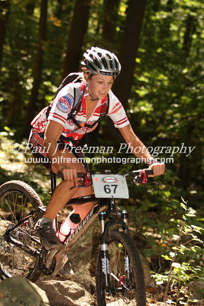 Sally McClain - Mountain Ski & Sports