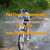2012-06-03 Fair Hill MASS MTB : All photos in order of time taken (race 1 - Cat 1, race 2, CAT 2, race 3, CAT3)  (water crossings were taken at the start of the Cat 1, and CAT 3 events - sorry CAT2 Sport guys/gals, I will get your class at the next one!  :)              Kudos to the BikeLine crew, for an awesome event!!