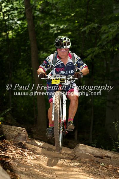 img_0075 Kathleen Riddell -Bike Line Newark