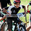 "2012-06-24 Neshaminy MASS MTB : all pics in order of time taken.  CAT 3, 2, 1.  Plenty of sweet pictures for the best racers, in the best MTB series in the US..  If you have any questions, pls click the ""contact photographer link at page bottom.  Thanks, Paul    C-ya at the next race!"