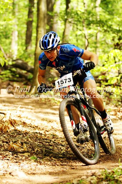 IMG_8082 Brandon Draugelis Team CF