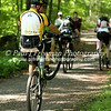 2012 French Creek MASS MTB _all classes : All classes in this gallery, in order of time taken. *** Note - There is another gallery of great shots my friend Sandie took - pls chk 'em out HERE >>  http://www.pjfreemanphotography.com/MountainBikeRacing-2/MASS-MTB-series/2012-MASS-French-Creek-MTB/22948880_Scck7f#!i=1847618797&k=29Dd3RH  Thanks for looking, see you all at the next race!!  All the best, Paul J Freeman