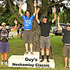 MASS MTB series viewing gallery : for race event pics go to: http://www.pjfreemanphotography.com/MountainBikeRacing-2/MASS-MTB-series This gallery contains some of my favorites from the 2012 MASS MTB series...