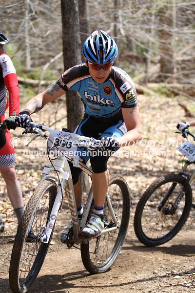 img_3341..James Ciociola_Team BikeSport