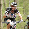 2014-05-10 French Creek CAT2 MASS MTB : CAT2 & Endurance classes at French Creek, May 10, 2014.  WATERMARKS will NOT SHOW on purchased PRINTS or DOWNLOADS. All photos in this gallery are copyright of PJFreeman Photography. Thanks for your support my friends, & special thanks to TBR Racing & Mid-Atlantic Super Series (MASS), they did a GREAT JOB promoting this event!! BR, Paul