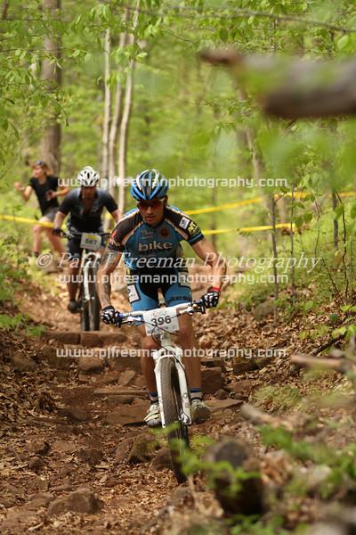 img_7114..James Ciociola_Team BikeSport