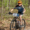 2014-05-10 French Creek CAT3 MASS MTB : CAT3 & Endurance classes at French Creek, May 10, 2014.  WATERMARKS will NOT SHOW on purchased PRINTS or DOWNLOADS. All photos in this gallery are copyright of PJFreeman Photography. Thanks for your support my friends, & special thanks to TBR Racing & Mid-Atlantic Super Series (MASS), they did a GREAT JOB promoting this event!! BR, Paul
