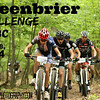 "2014-05-18 Greenbrier Challenge CAT-1 / PRO MASS MARC AMBC : 2014-05-18 Greenbrier Challenge AMBC - (PRO / Category 1 class pics)  MASS / MARC / AMBC /  Maryland State Championships, promoted by Potomac Velo Club. Watermarks will NOT show in purchased prints, downloads, or merchandise. All photos copyright of Paul J Freeman Photography. (no copying to facebook, blogs, or any digital or printed form). Thanks for looking, and if any questions please find the ""contact"" button at page bottom. Thanks!"