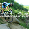 "2014-06-01 Bear Creek PRO : 2014-06-01 - (PRO Category)  MASS MTB racing series, promoted by Bear Creek Resort. *Note: Watermarks will NOT show in purchased prints, downloads, or merchandise. All photos copyright of Paul J Freeman Photography. (no copying to facebook, blogs, or any digital or printed form). Thanks for looking, and if any questions please find the ""contact"" button at page bottom. Thanks! *** ALL OTHER MASS galleries HERE > http://www.pjfreemanphotography.com/MountainBikeRacing-2/MASS-MTB-series"