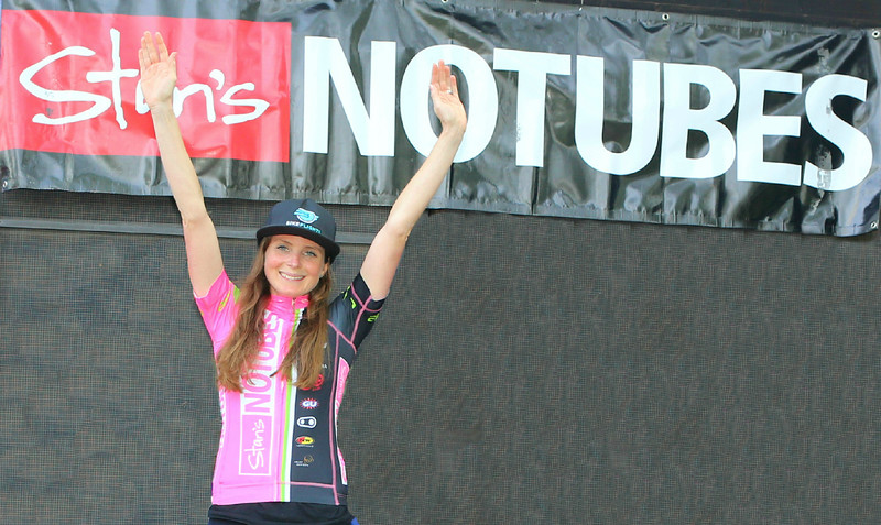 Vicki Barclay_Stans NoTubes Podium_1686 p wide