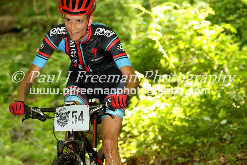 Nikki Thiemann_Team Rare Disease Cycling (RDC)