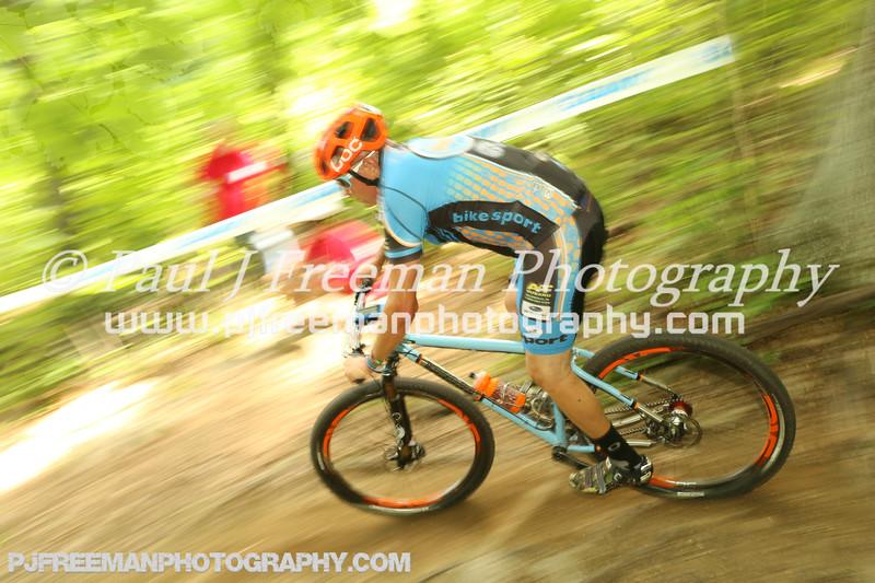 Jeff Allen_BikeSport