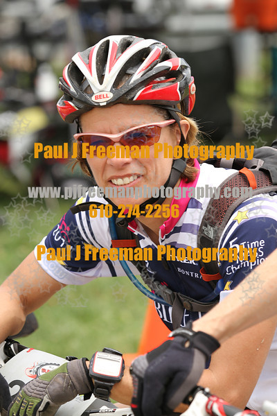 IMG_5725_Joanne Abbruzzesi_Bike Line