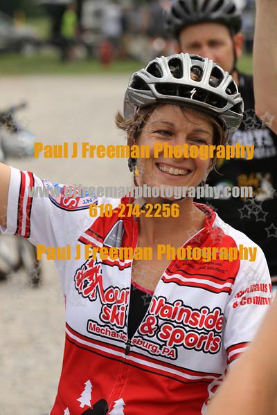 IMG_5719 - Sally McClain - Team Mountainside Ski & Sports