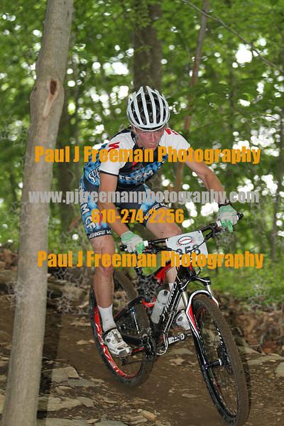 IMG_5950 Kyle Miller Team CF