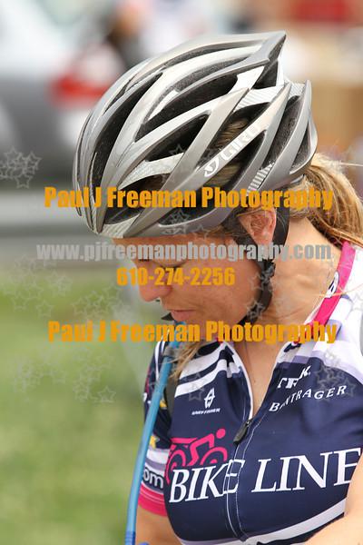 IMG_5726 - Susan Carroll - Bike Line-bib 59_