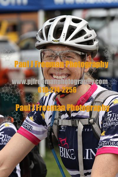 IMG_5724 - Sue Mrugal - Bike Line