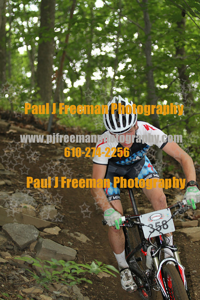 IMG_5951 Kyle Miller Team CF