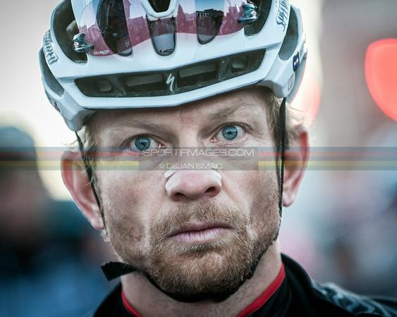 FOCUS.  © Dejan Smaic | sportifimages.com 2014