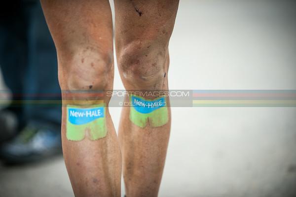 Legs. ©Dejan Smaic | sportifimages.com 2014