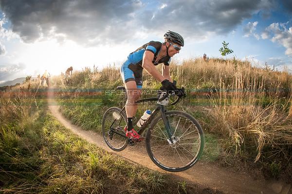 Mountain Bike Racing 2015